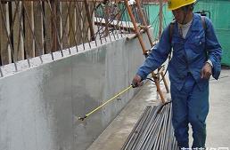 德宏供应混凝土养护剂的厂家-云南南浆建筑材料有限公司