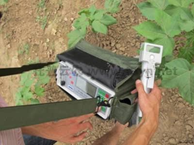 植物蒸腾速率测定仪-植物蒸腾速率/导度测定仪价格-厂家