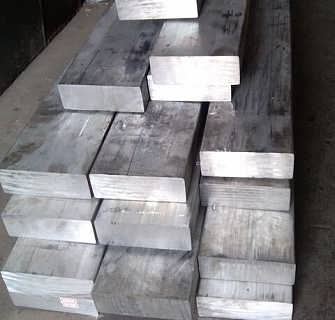 7049铝板供应