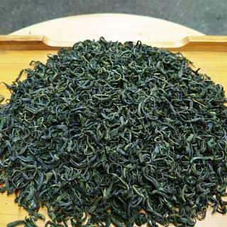 红茶一般贸易进口要什么资料