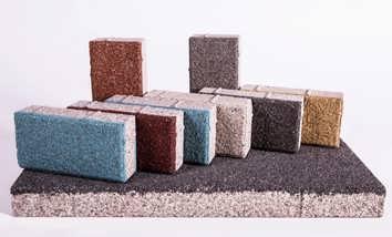 陶瓷透水砖您知晓几分