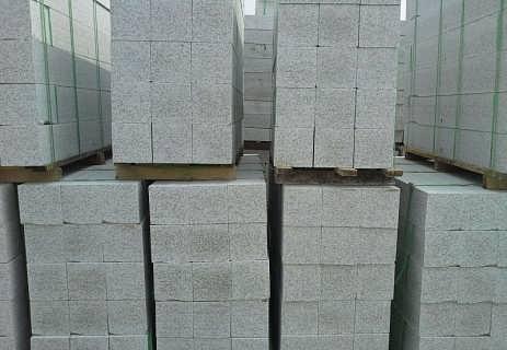 深圳花岗岩石材厂家批发中国黑石材抛光面 中国黑2号花岗岩石材