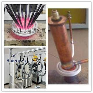 地暖�~管分流�^焊�C哪里有�u 高�l�F焊�C