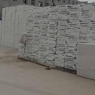 扶沟挤塑板参数,周口xps挤塑板厂家