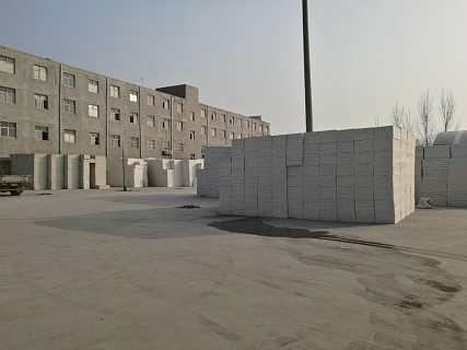 周口�D塑板�W名,�城冷��D塑板�S家-�州鑫昌盛�能技�g有限公司.