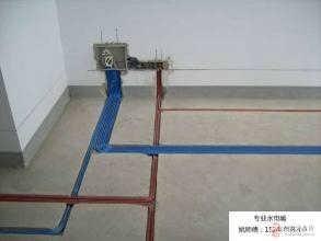 上海卢湾区专业电路维修56722539更换电表保险丝
