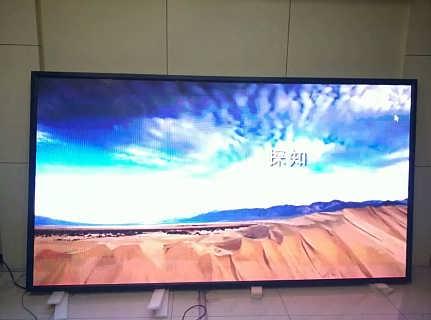 北京显示屏配件 LED显示屏制作维修