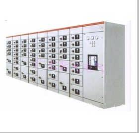 0.4KV低压抽出式开关柜批发