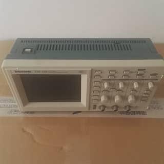 TDS210