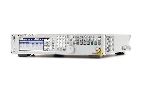 求�二手信�分析�x回收R&S FSIQ收�