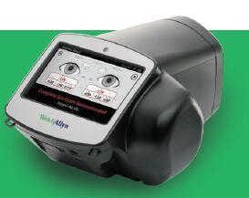 WelchAllyn(美国-伟伦)Spot视力筛选仪VS100