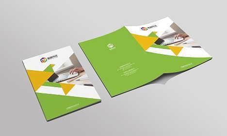 深圳观澜传单印刷 A4 A5多尺寸 印刷清晰 内容量大 佛系价格