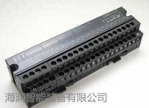AJ65MBTL1N-16D1输出模块