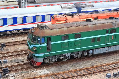 广西贵港到乌兹别克斯坦塔什干/铁路、汽运、空运、散货