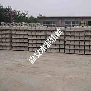 常年供��山西L622水泥�枕-煤�V用L622水泥�枕