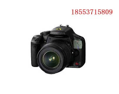 ZHS矿用防爆数码相机价格-中运智能机械集团有限公司销售部