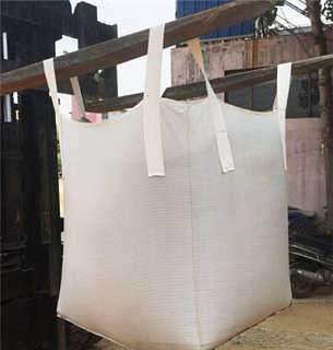 昆明防汛牢固吨袋昆明粮食谷物吨袋云南哪里有吨袋