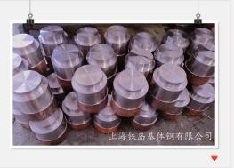 Y4铜压铸模具钢|常用铜压铸模具钢的使用特性|Y4铜压铸模具钢