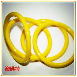 FDA食品级硅胶密封圈