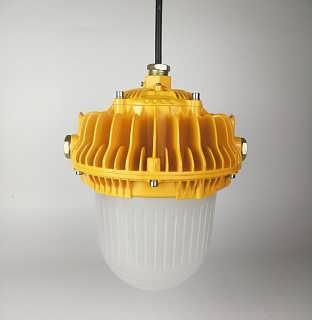 �G州防水LED防爆��