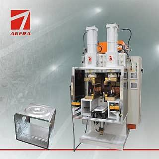 上海微波炉壳体凸焊机-苏州安嘉供应-苏州安嘉自动化设备有限公司-网销部