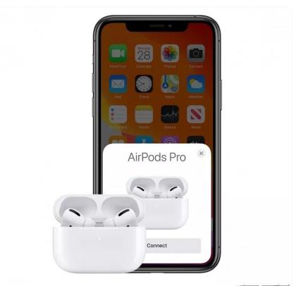 苹果2代  3代入耳检测触摸IC