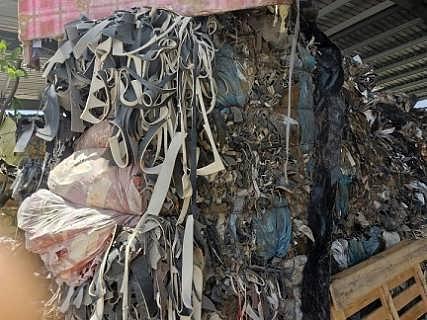 上海承接工�I垃圾�理相�P中心,上海�で��I的垃圾�理公司