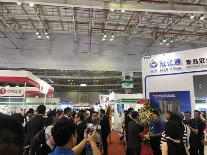 2020年第九�迷侥���H造�展�� (Paper Vietnam 2020
