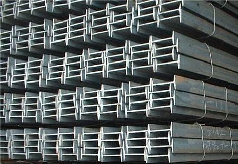 求购顺义钢材回收 顺义废钢材回收