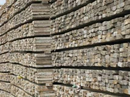 求�北京建筑木方回收 北京建筑工地木方回收