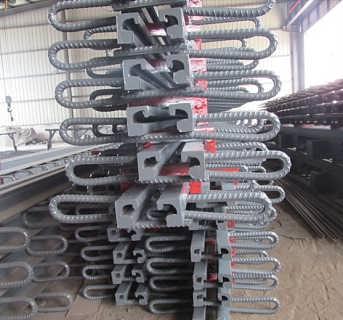 单组式桥梁伸缩缝A安阳单组式桥梁伸缩缝厂家