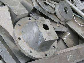 求购北京废铝回收咨询