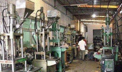 求购北京工厂设备拆除回收公司倒闭工厂机械设备