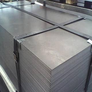 现货马钢qste500tm酸洗板