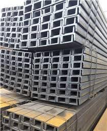 求购北京方钢回收 北京槽钢回收