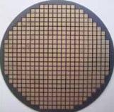晶圆芯片计数系统/Wafer Chip Counter