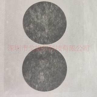 进口喇叭防水网 深圳喇叭防水网厂家-深圳市戈埃尔科技有限公司