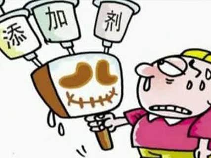 膜分离技术用于食品添加剂的优势介绍-德兰梅勒(北京)分离技术股份有限公司