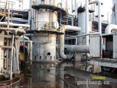 求购北京工厂拆除回收,北京工厂设备回收