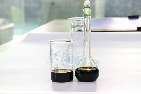 江�K生活污水除磷��,高效除磷��S家