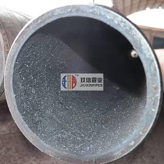 新疆哪里卖刚玉陶瓷复合管执行标准严格
