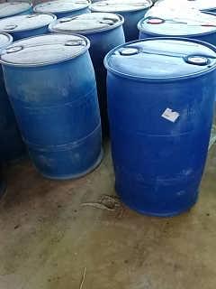 四丁基氟化铵厂家供应