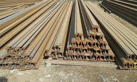求购北京废钢回收 收购废钢咨询价格