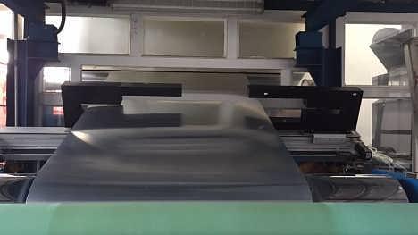 凤鸣亮金属板带非接触厚度检测仪-深圳市凤鸣亮科技有限公司(销售部)