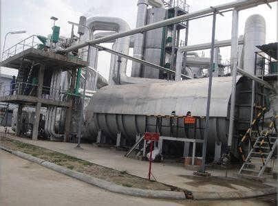 求购北京制药厂设备回收 整体工厂拆除回收
