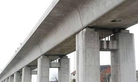 迪庆桥梁支座砂浆厂家在线-云南南浆建筑材料有限公司
