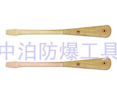 防爆夹柄螺丝刀-河北中泊防爆工具集团有限公司(直销一科)