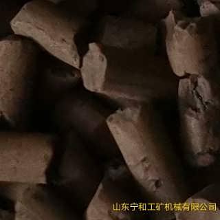 宁和一氧化碳催化剂
