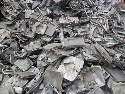 求购北京镍板回收 北京废镍回收