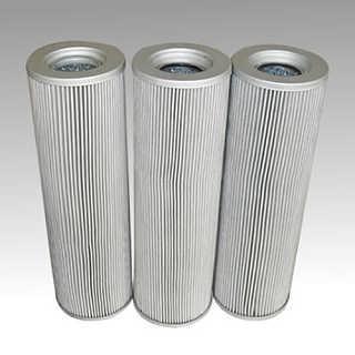 替代SFX-1300X10黎明液压滤芯SFX-1300X10_固通-固安县牛驼镇固通过滤器材厂